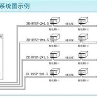 供应徐州集中控制型智能电气火灾监控系统