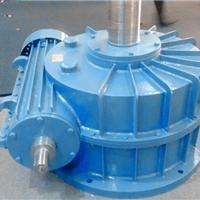 WHC280圆柱蜗杆减速机伟鑫牌更高效