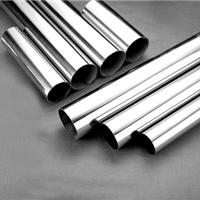 供应柳州0Cr25Ni20不锈钢精密管价格表0435