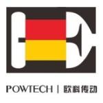 深圳市欧科传动有限公司