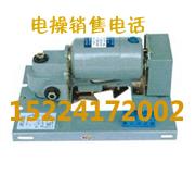 DZ20断路器电动操作机构CD-400S