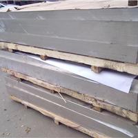 供应6062光亮铝板 6062高耐磨铝圆棒