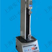销售电动单柱测试台(新款)