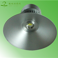 直销LED工矿灯、工矿灯质保3年、LED工矿灯