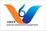 郑州万博设备仪器有限公司
