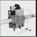 VLF45.磁阀|VLF45.654磁阀|丰源热能首选