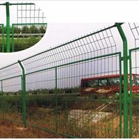 安平县明升护栏网厂