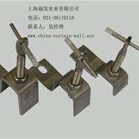 供应304/316不锈钢石材幕墙配件之销子