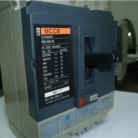 供应NSX630H-3P系列塑壳断路器厂家