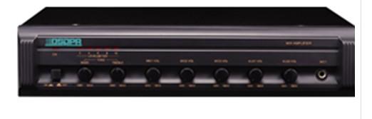 ��Ӧ DSPPA MP200P MP300P ���� ��ʿ��