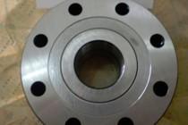 内蒙原装品质德国FAG进口轴承FAG调心球轴承
