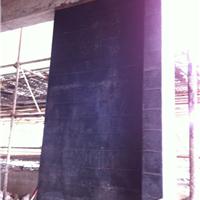 供应镇江碳纤维布直销 碳布品牌 碳纤维加固