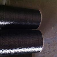 供应无锡碳纤维布直销 碳布品牌 碳纤维加固