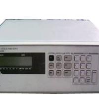 6623A(惠普6623A)无锡苏州武汉二手6623A