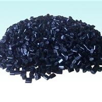 东莞静远塑胶原料有限公司