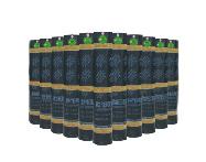 供应改性沥青防水卷材