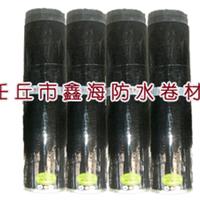 供应湿铺自粘橡胶防水卷材