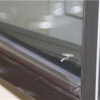 德国维盾60系列外开窗 中空玻璃 隔音窗