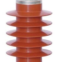 HY5WS-17/50氧化锌避雷供应商