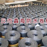 供应阻根防水卷材