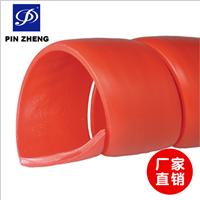 三一重工首选塑料保护套耐高温低温一年质保