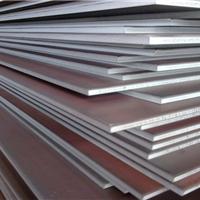 现货供应船板/上海造船板