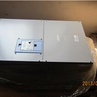 L300P-900HFE/U2日立变频器90KW