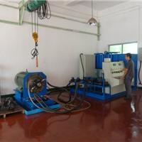宁波豪威液压设备有限公司