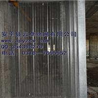 供应中空内模金属钢网