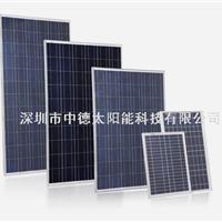 供应太阳能滴胶板