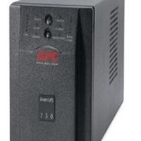 供应APC UPS不间断电源SUA系列
