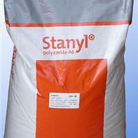 供应Stanyl nylon46 tw241f6