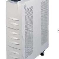 供应艾默生UPS不间断电源UH31系列