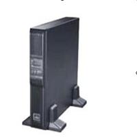 供应艾默生UPS不间断电源UH11系列