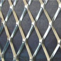 北京轧平钢板网供应商|天津钢板网规格