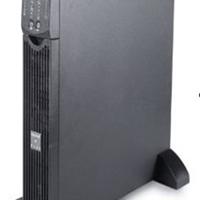 供应APC UPS不间断电源SURT系列