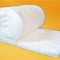 窑炉专用耐高温陶瓷纤维毯