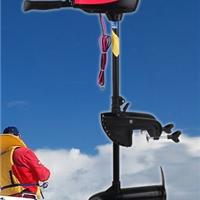 【供应】大功率螺旋桨推进器