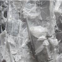 供应朝阳润东厂家直销氯化镁吨块