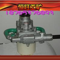 供应湿式煤电钻 ZMS15湿式煤电钻