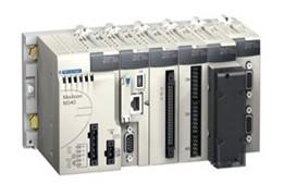 供应工控设备PCBA克隆及其PLC案例二次开发