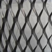 天津钢板网规格价格,质优价廉