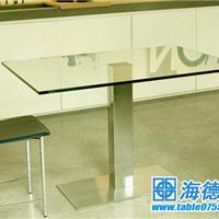 深圳餐饮家具|哪里有餐饮家具提供商|