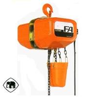 象牌电动葫芦(日本大象)起重葫芦代理有限公司
