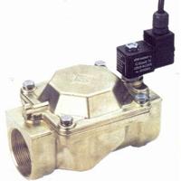 供应ODE电磁阀,21A5KT45,21A5KT45