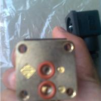 现货31A1FV15-Z、正品ode电磁阀31A1FV15-Z