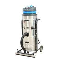 衡水工业用吸尘器&龙口手推式扫地机