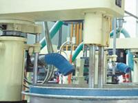 厂家批发销售生产建筑装饰材料大自然漆招商