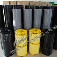 供应韩国KTS电热膜,厂家供货