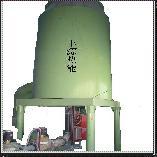 丰源热能供应燃油热风炉-燃油热风炉批发-无锡燃油热风炉厂家